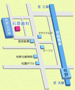 p2_img_map